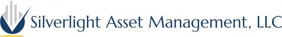 Silverlight Asset Management, LLC